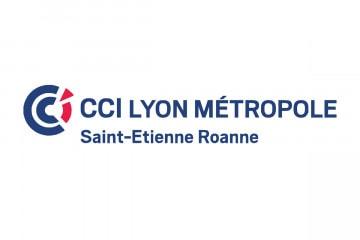 cci logo réseau