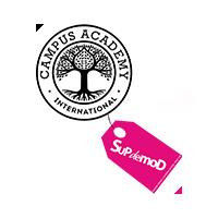 logo 5 - supdemod
