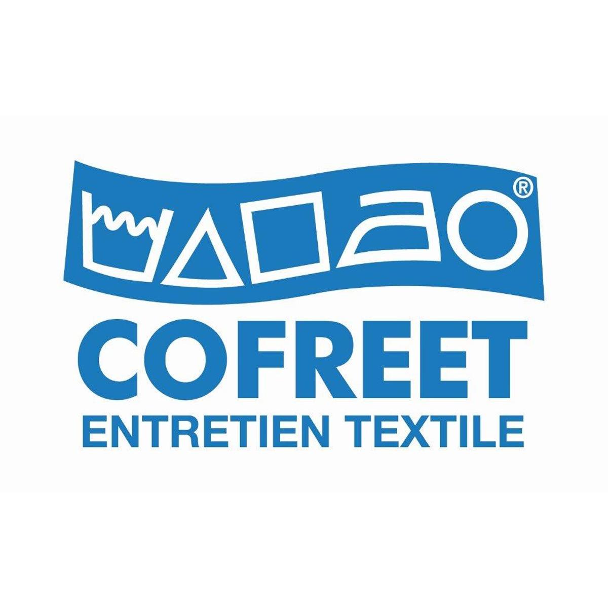 cofreet logo réseau