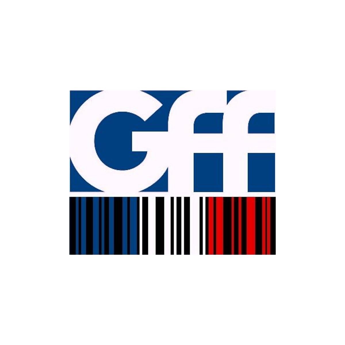 gff logo réseau