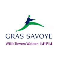 logo 10 - Gras Savoye