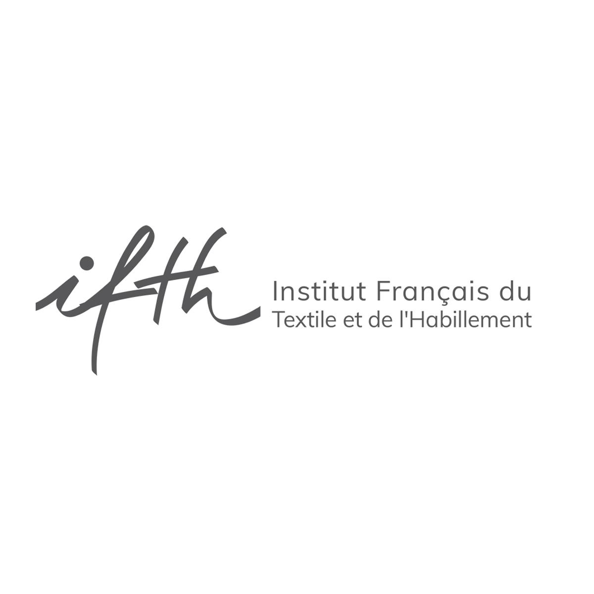 ifth logo réseau