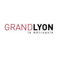 logo 8 - grandlyon