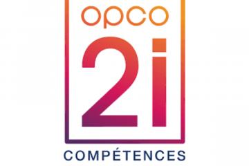 opco2i logo réseau