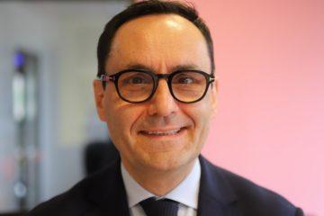 Pierre-Jacques Brivet, président