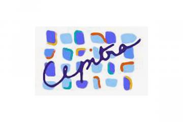 cepitra logo réseau