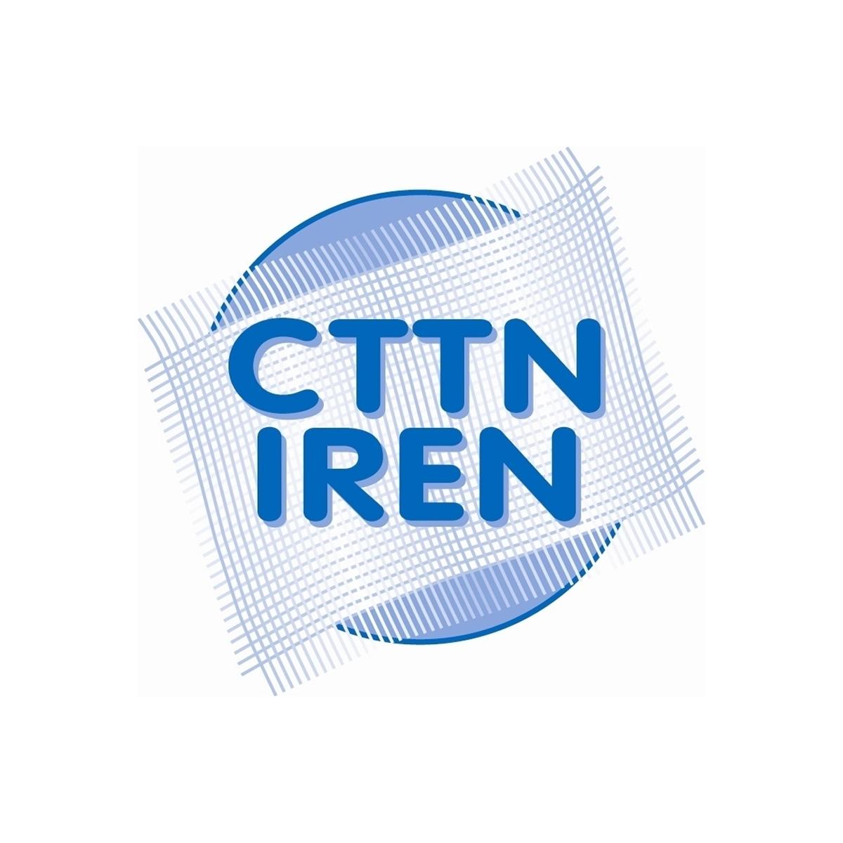 cttn logo réseau