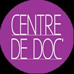 logo-centre-de-doc copie