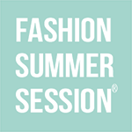 logo-fashion-summer-session copie